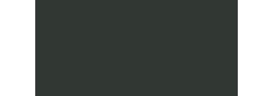 Fountain-Inn-blk