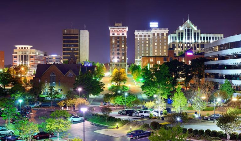 Read more about the article South Carolina's Start-Up Scene is Making a Remarkable Transformation