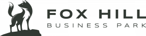 cropped-Fox-Hill-Business-Park-Logo-01-3.png